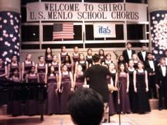 s-us.menlo.s.chorus.桜台2
