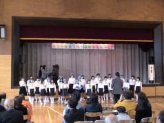 s手賀の丘06.11.12.-2
